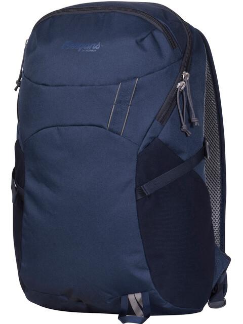 Bergans Vestmarka Plecak niebieski